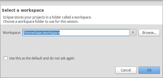 Workspace Launcher _012
