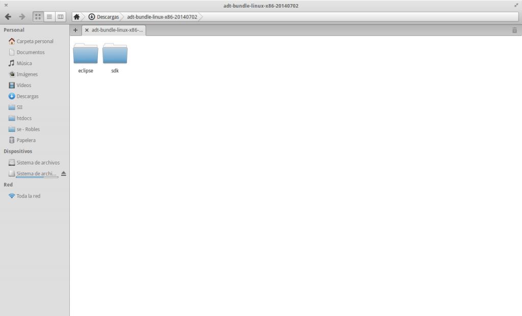 adt-bundle-linux-x86-20140702_006